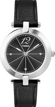 Zegarek damski Timex T2P544
