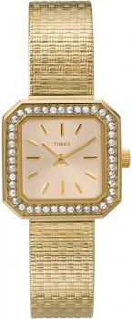 Zegarek  Timex T2P550-POWYSTAWOWY