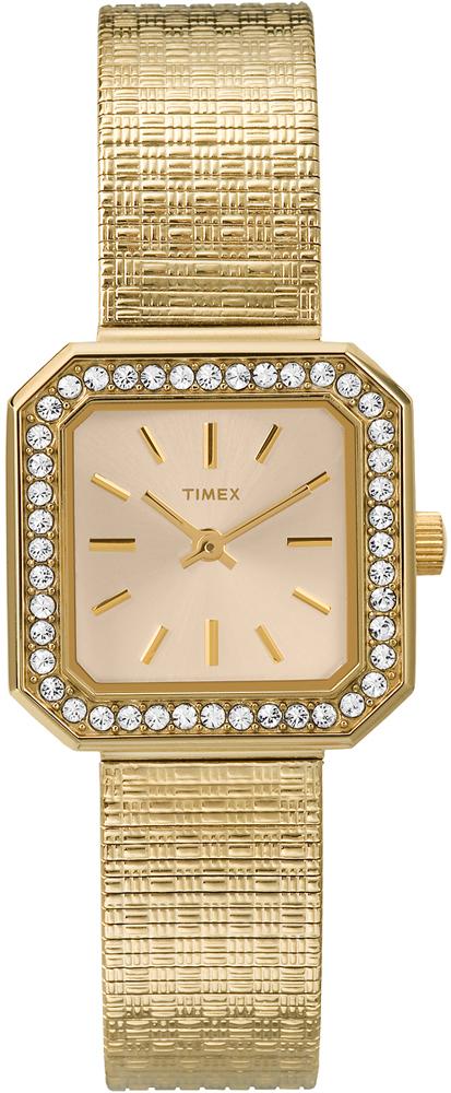 zegarek Timex T2P550-POWYSTAWOWY - zdjęcia 1