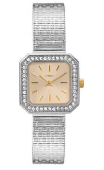 Zegarek  Timex T2P552-POWYSTAWOWY