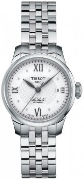 Zegarek damski Tissot T41.1.183.16