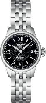 Zegarek damski Tissot T41.1.183.53