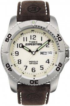Zegarek męski Timex T46681
