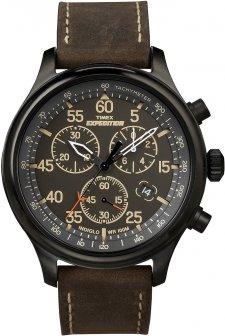 Zegarek męski Timex T49905
