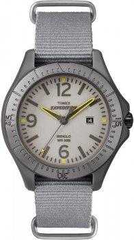 Zegarek męski Timex T49931