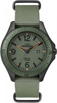 Zegarek męski Timex T49932