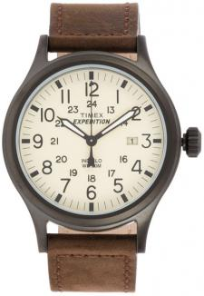 Zegarek męski Timex T49963