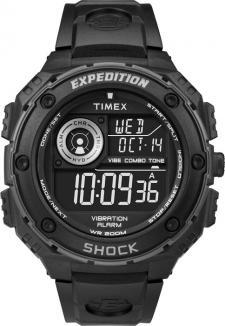 Zegarek męski Timex T49983