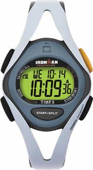 Zegarek  Timex T59211-POWYSTAWOWY