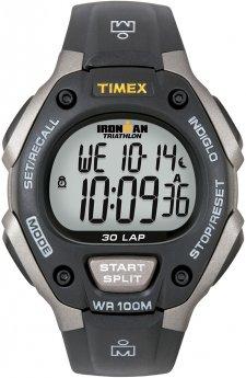 Zegarek męski Timex T5E901
