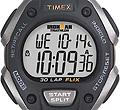 Zegarek męski Timex Ironman T5E901 - zdjęcie 2