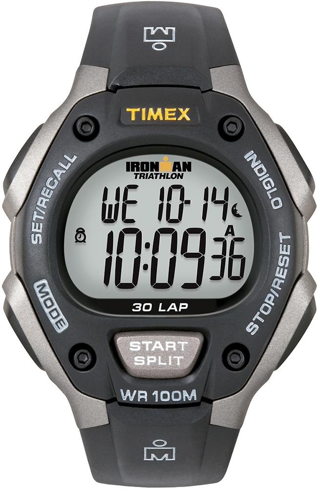 zegarek Timex T5E901 - zdjęcia 1