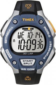Zegarek męski Timex T5E931