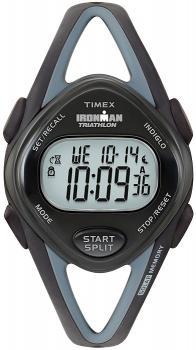 Zegarek unisex Timex T5K039