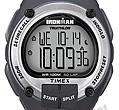 Zegarek damski Timex Ironman T5K159 - zdjęcie 2