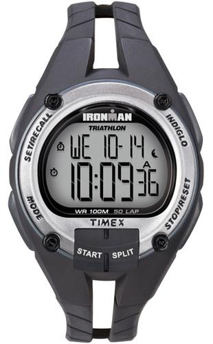 zegarek Timex T5K159 - zdjęcia 1