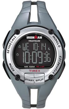 Zegarek  Timex T5K162-POWYSTAWOWY