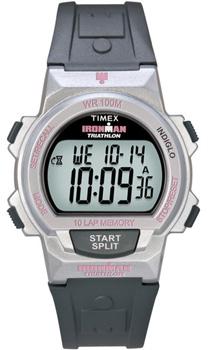 Zegarek  Timex T5K176-POWYSTAWOWY