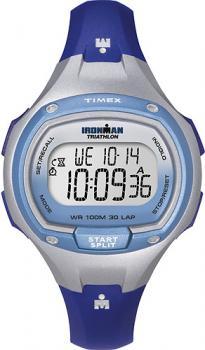 Zegarek  Timex T5K184-POWYSTAWOWY