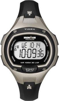 Zegarek damski Timex T5K185