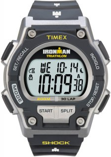 Zegarek męski Timex T5K195