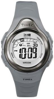 Zegarek  Timex T5K245-POWYSTAWOWY