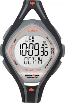 Zegarek damski Timex T5K255