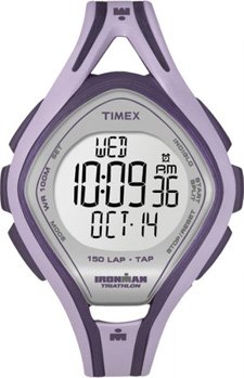 Zegarek  Timex T5K259-POWYSTAWOWY