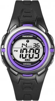 Zegarek damski Timex T5K364