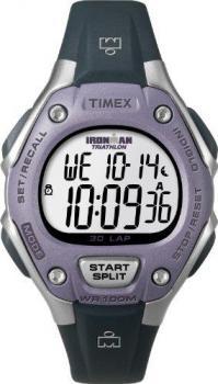 Zegarek  Timex T5K410-POWYSTAWOWY