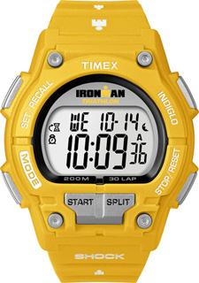 Zegarek unisex Timex T5K430