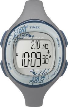 Zegarek  Timex T5K485-POWYSTAWOWY