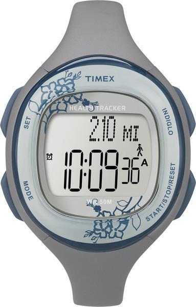 zegarek Timex T5K485-POWYSTAWOWY - zdjęcia 1