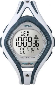 Zegarek damski Timex T5K505