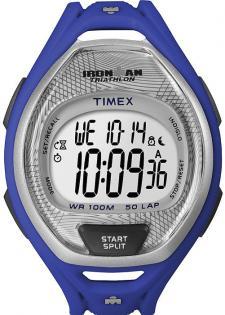 Zegarek  Timex T5K511-POWYSTAWOWY