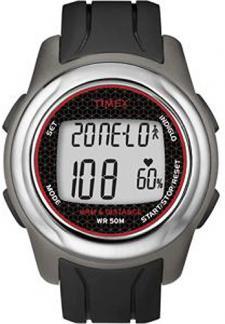 Zegarek  Timex T5K560-POWYSTAWOWY
