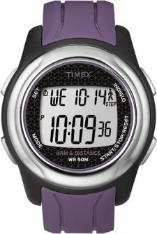 Zegarek  Timex T5K561-POWYSTAWOWY