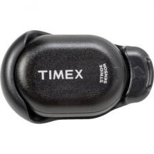 Zegarek unisex Timex T5K573