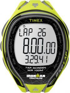 Zegarek  Timex T5K589-POWYSTAWOWY