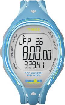 Zegarek  Timex T5K590-POWYSTAWOWY