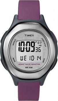 Zegarek  Timex T5K599-POWYSTAWOWY