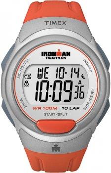 Zegarek  Timex T5K611-POWYSTAWOWY