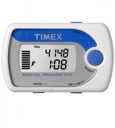 Zegarek unisex Timex T5K631