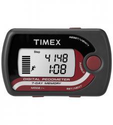 Zegarek unisex Timex T5K632