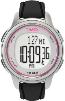 Zegarek  Timex T5K636-POWYSTAWOWY