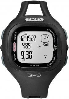 Zegarek damski Timex T5K638