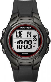 Zegarek  Timex T5K642-POWYSTAWOWY
