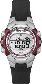 Zegarek  Timex T5K645-POWYSTAWOWY