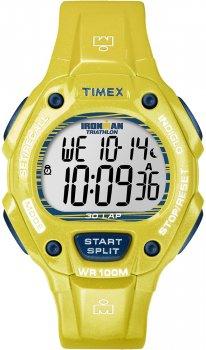 Zegarek męski Timex T5K684