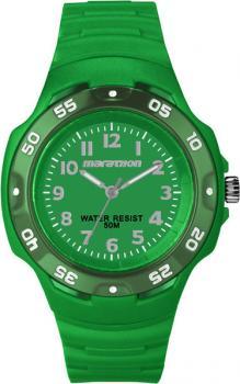 Zegarek damski Timex T5K752